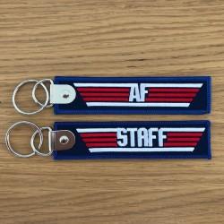 AF Staff
