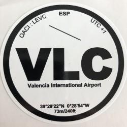 VLC - Valencia - Spain