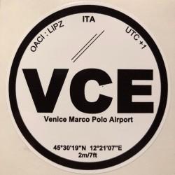 VCE - Venise - Italia