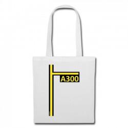 Tote Bag A300
